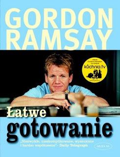 rp_Latwe-gotowanie_Gordon-Ramsayimages_big25978-83-7495-415-0.jpg