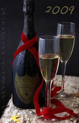 rp_szampan.jpg