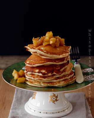 rp_pancakes.jpg