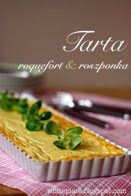 rp_tarta-roszponka.jpg