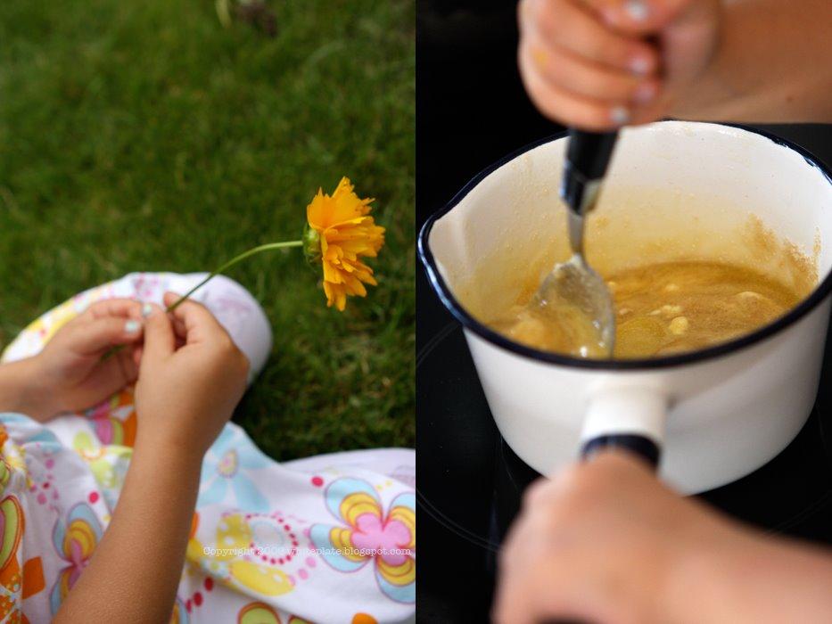 rp_kiedy-dzieci-gotują-1.jpg
