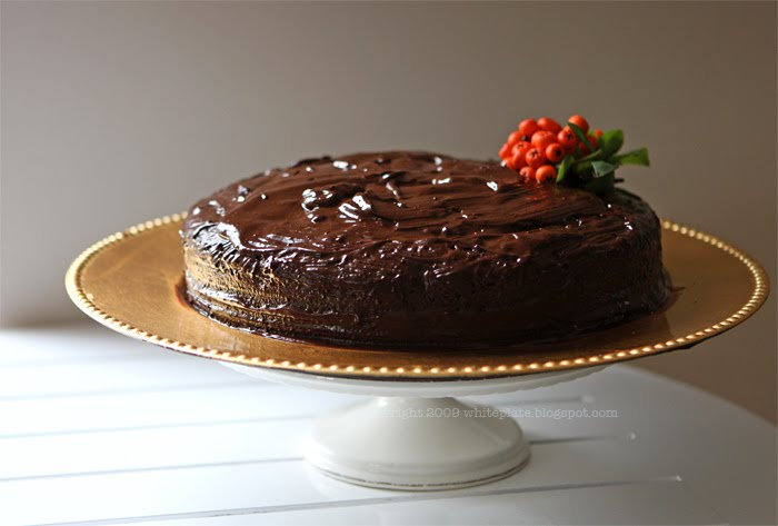 rp_czekoladowy-mainIMG_0639.jpg
