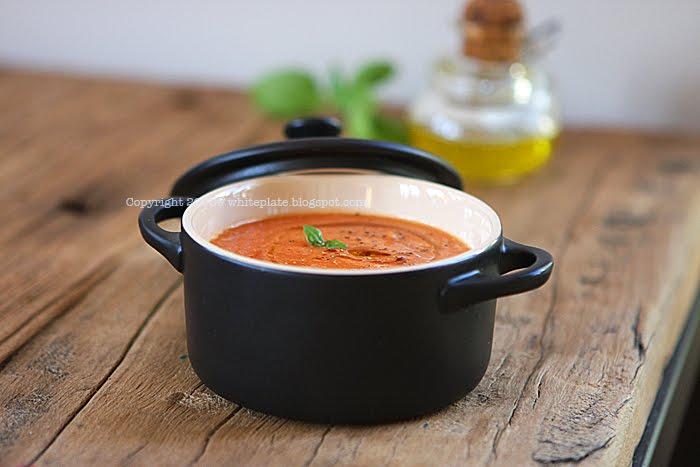rp_pomidorowa-pieczona20090820_0078.jpg