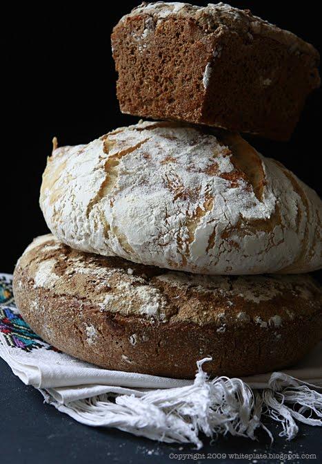 rp_bread-day_MG_5193.jpg