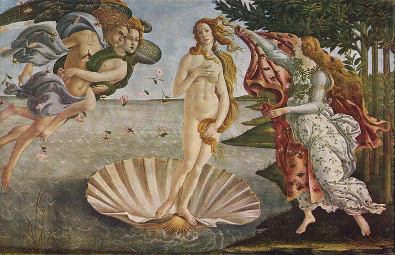 rp_800px-Sandro_Botticelli_046.jpg