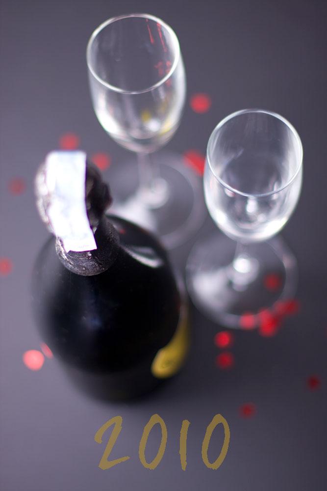 rp_szampan_MG_4254.jpg