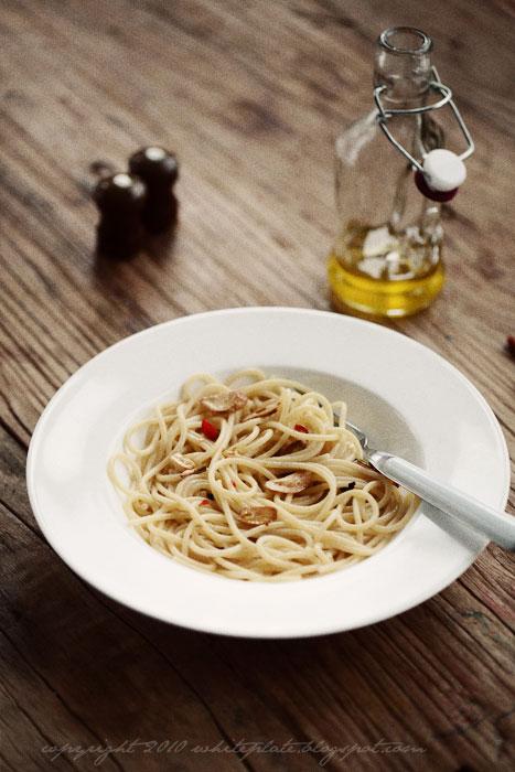 rp_aglio-olio.jpg