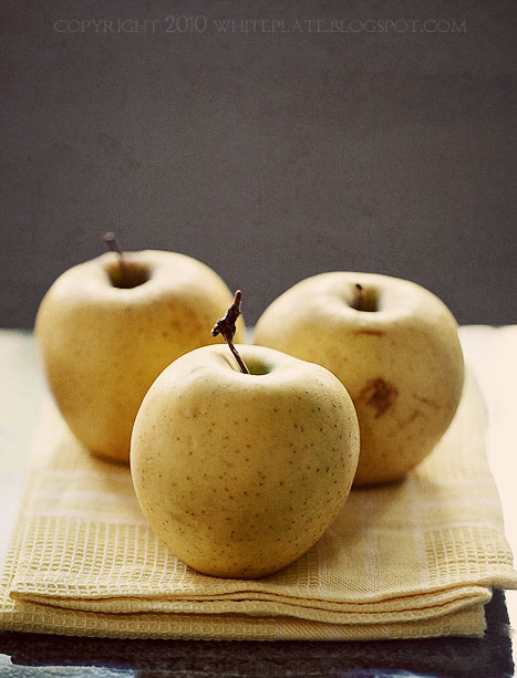 rp_apples.jpg