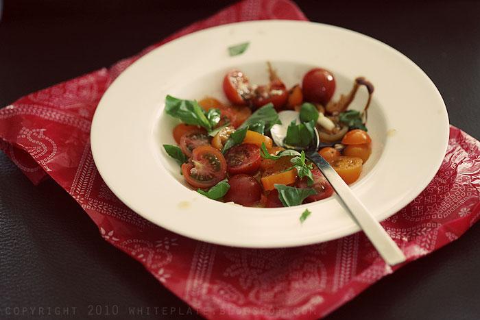 rp_muszelki-pomidory.jpg