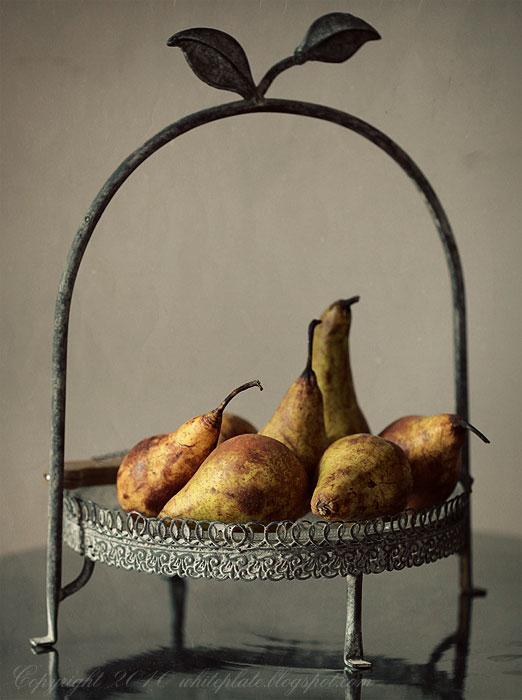 rp_pears_1097.jpg