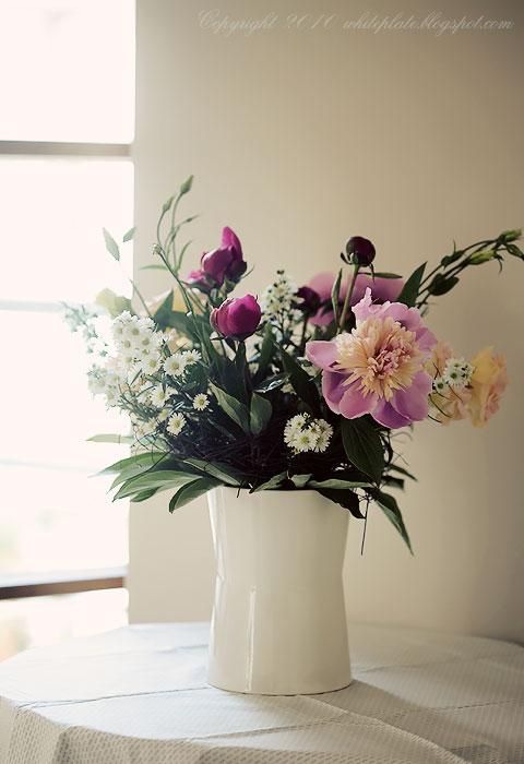 rp_flowers_3559.jpg