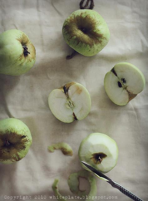 rp_apples_3528.jpg