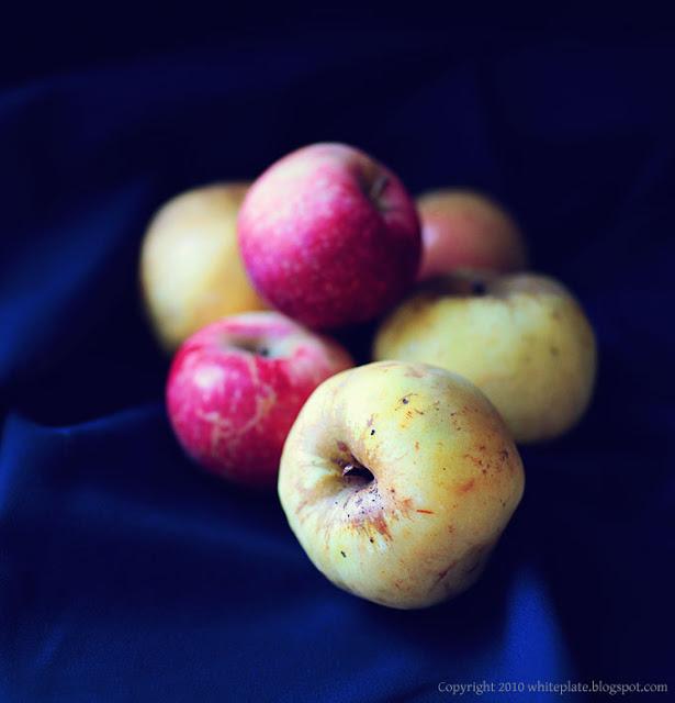 rp_apples_6010.jpg