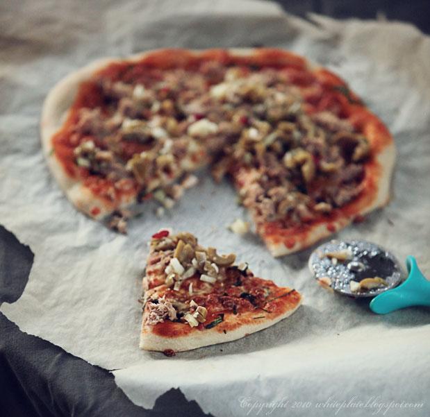 rp_pizza_9917.jpg