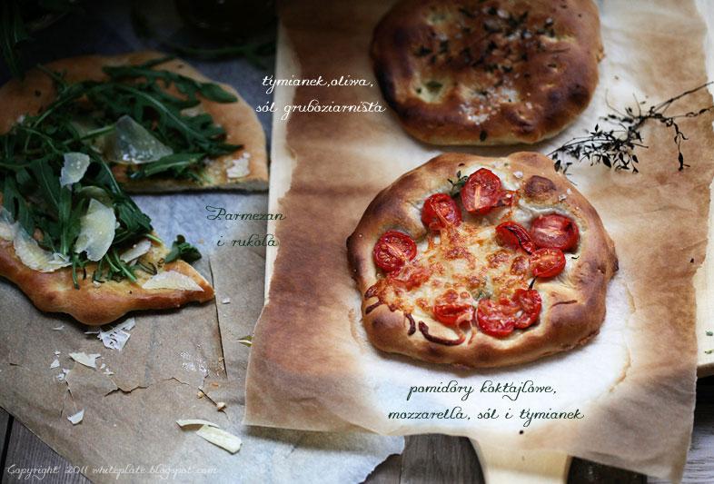 rp_pizza_1408.jpg