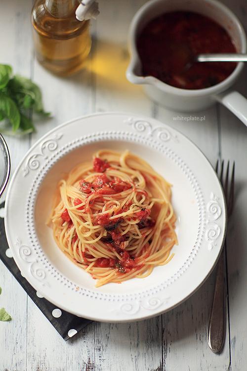rp_Sos-pomidorowy_110907_0016.jpg