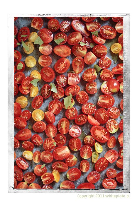 rp_pomidorki1.jpg