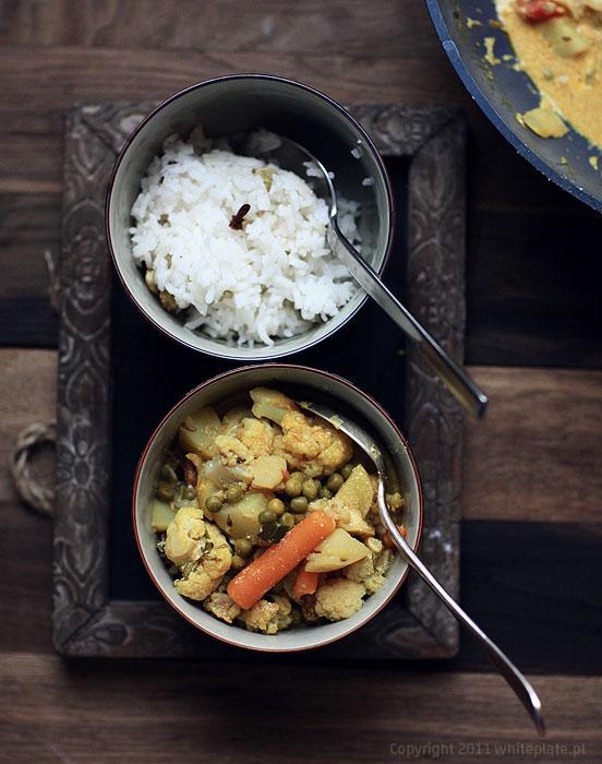 rp_curry_0025.jpg