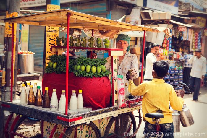 rp_1_Varanasi_0439.jpg