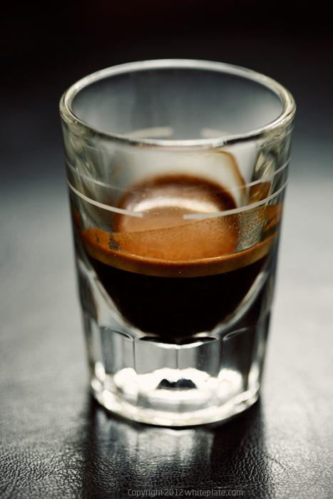 rp_m-espresso_0377.jpg