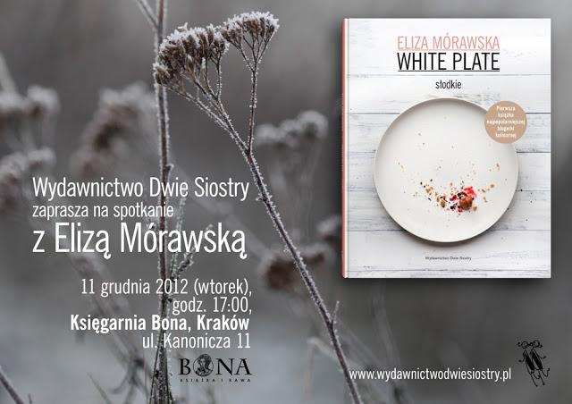 rp_eliza_krakow.jpg