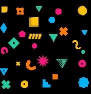 rp_blogroku-logo.png