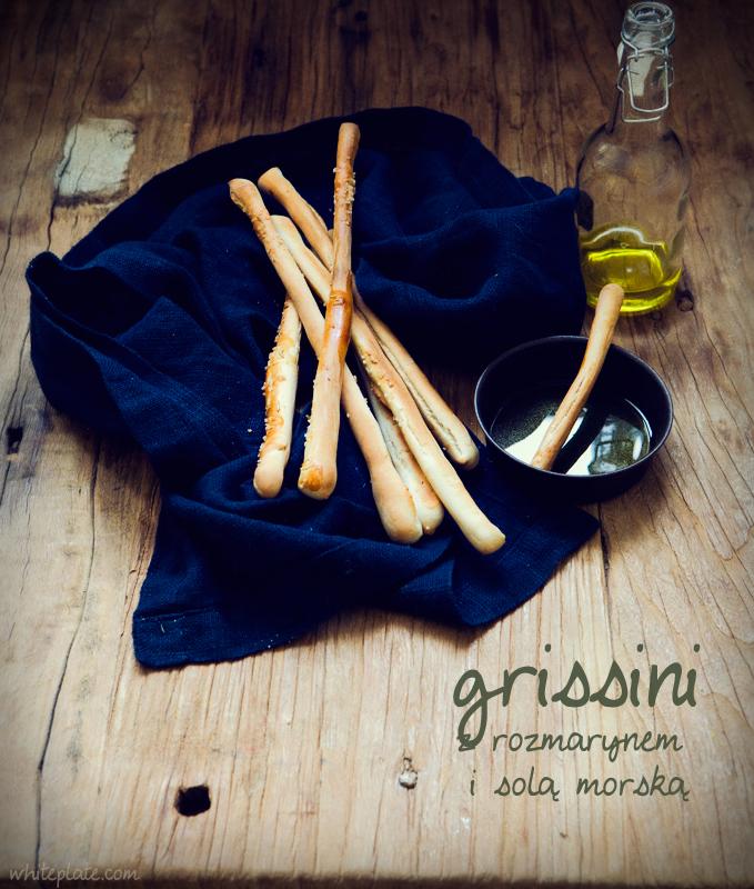 rp_grissini_0037.jpg