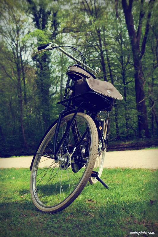 rp_20130503_berlin_0046.jpg