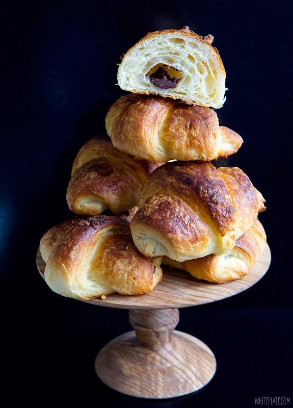 rp_croissants_0030.jpg
