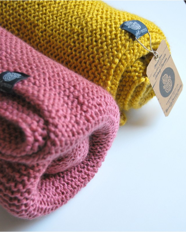flaming-double-knitted-neck-warmer-1