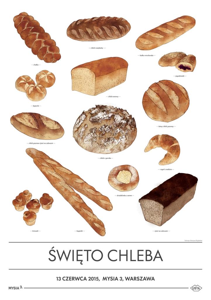 158-chleb-plakat