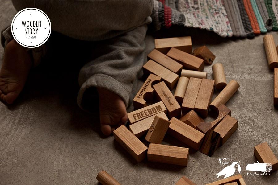 3_woodenstory900x600-98579433eb6bb698741f41676bf6080e