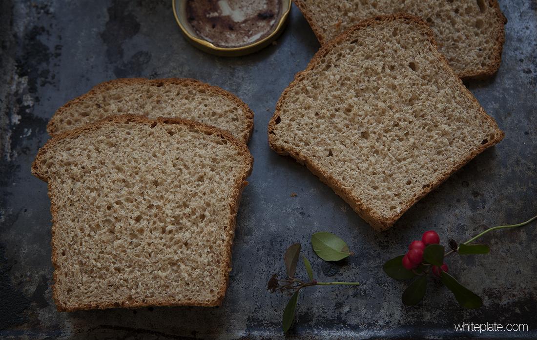 chleb-2