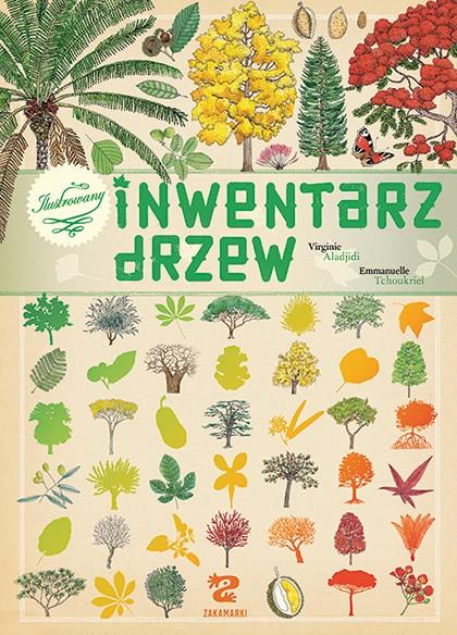 inwentarz-drzew_420pxrgb-1