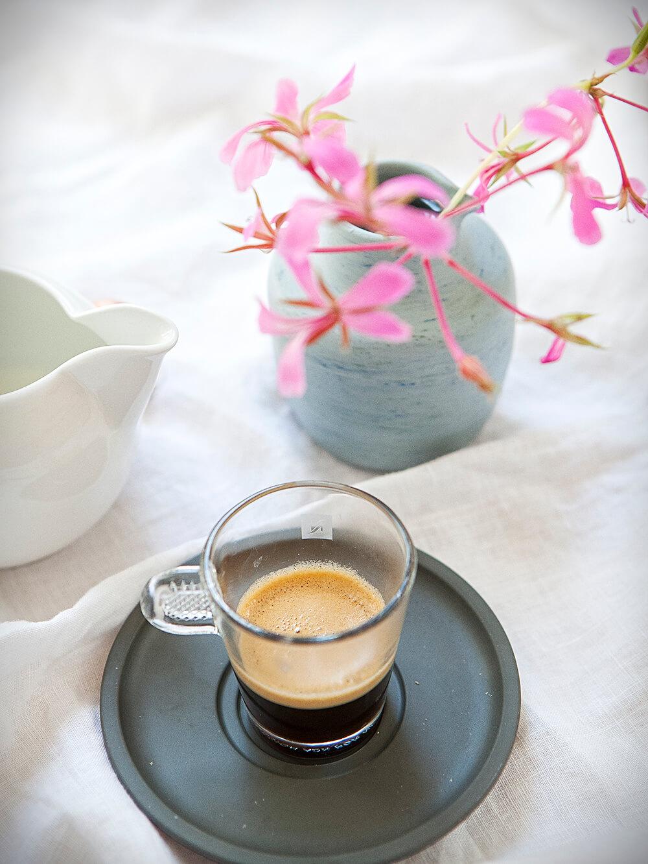 jajo-kawa
