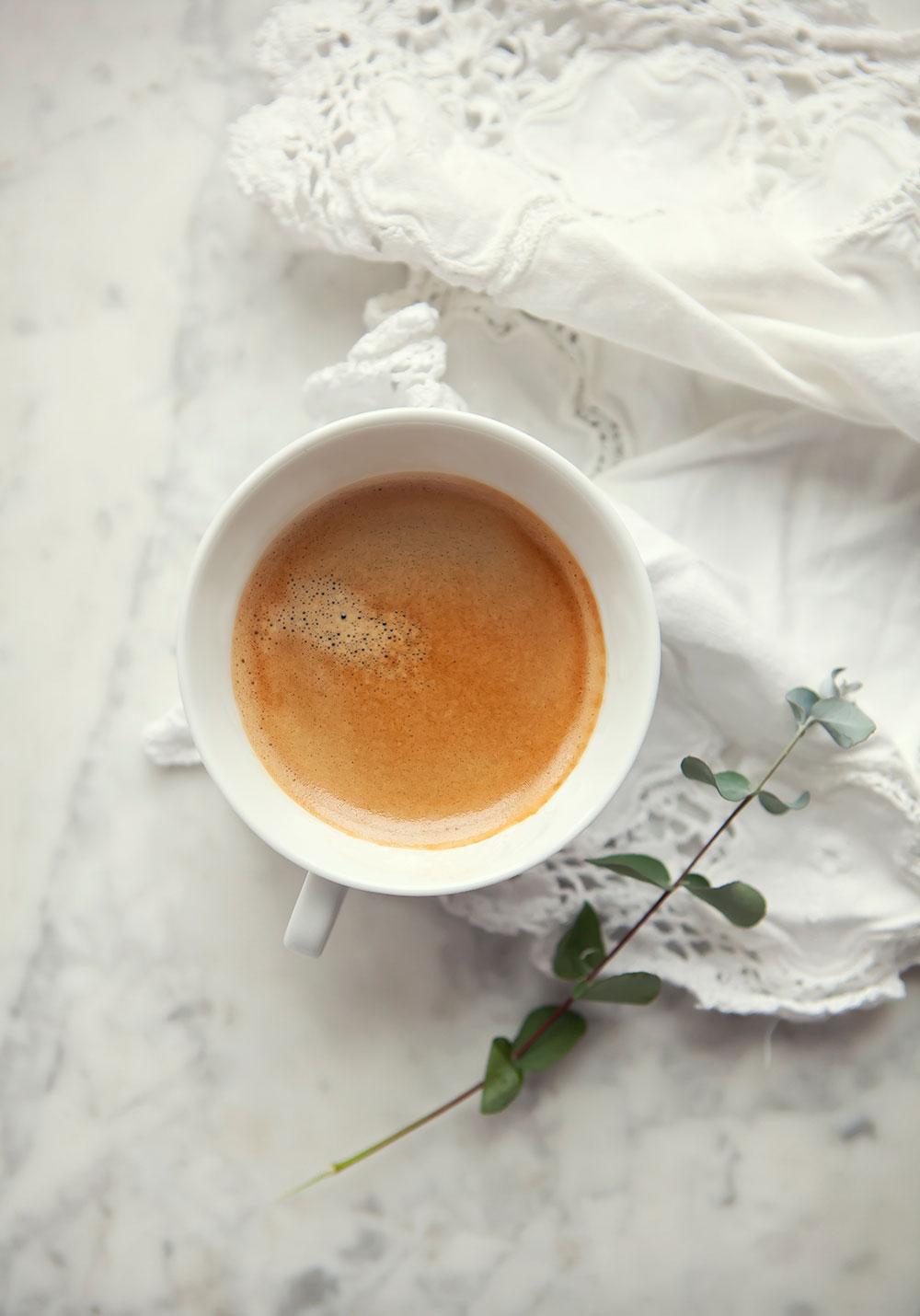 kawa_nespresso