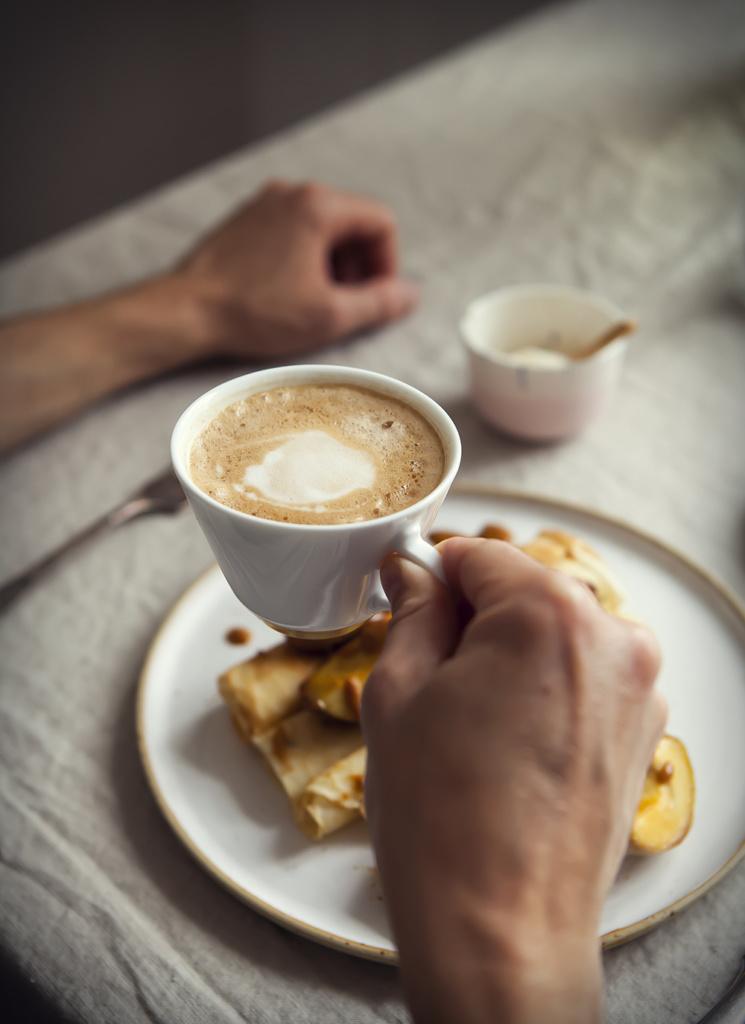 naleśniki-kawa
